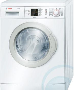 Bosch 6.5KG wae22463au