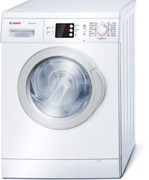 Bosch WAE22466AU Serie 4 7kg