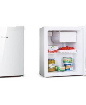Hisense 47 L bar fridge HR6BF47
