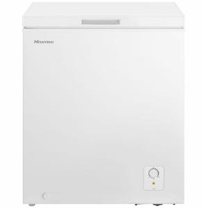 Hisense 145L Chest Freezer HR6CF144