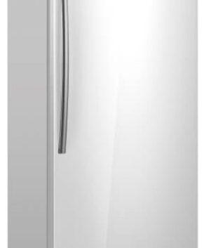 Hisense 355L up-right fridge HR6AFF355D