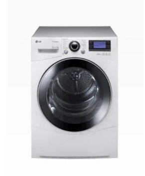 LG 9KG heat Pump Dryer  TDC902H
