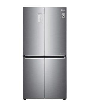 LG 594 L French Door GF-B590PL