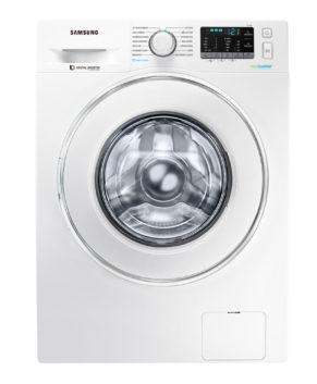 Samsung 8KG  Front load Washing machines WF1804WPC