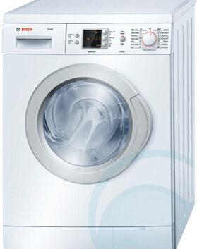 Bosch 7kg Front Load Bosch Washing Machine WAE22462AU