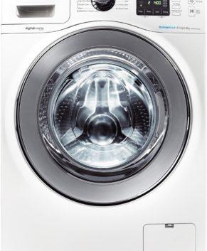 Samsung 8.5kg 6kg Front Load Samsung Washing Machine WD856UHSAWQ