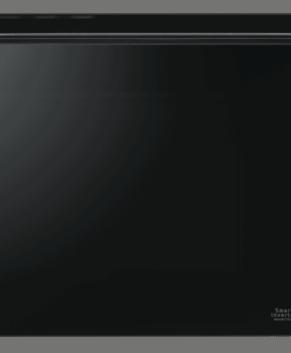 LG 42L NeoChef Smart Inverter Microwave Blk MS4236DB