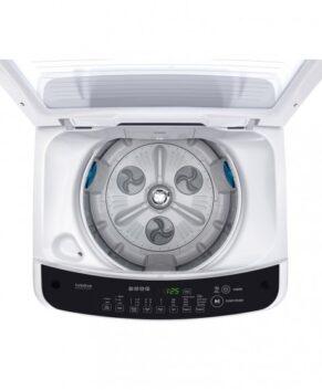 LG  6.5kg Top Load Washing Machine  WTG6520