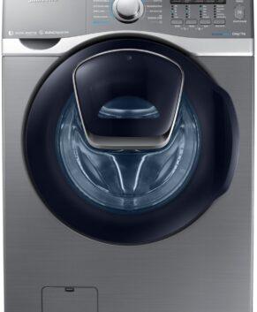 Samsung 13kg/7kg AddWash™ Washer / Dryer Combo - WD13J7825KP