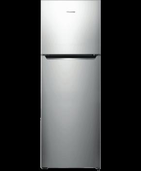 Hisense 350L Top Mount Refrigerator HR6TFF350S
