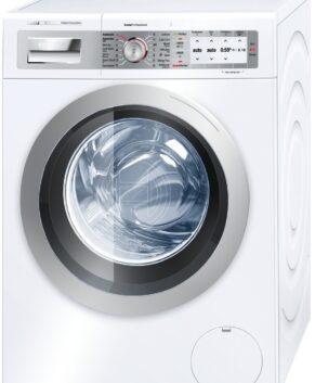 Bosch 8kg Front Load Washing Machine WAY32840AU