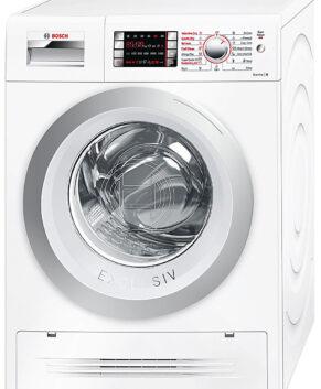Bosch 8kg/4kg Washer Dryer Combo WVH28490AU