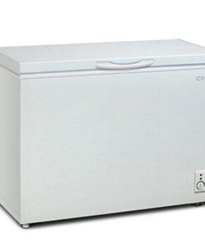Brand New CHIQ 292L CHEST FREEZER CCF292W 5 Years Warranty