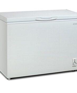 CHIQ 500L CHEST FREEZER CCF500W