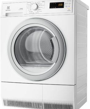 Electrolux 7kg Condenser Dryer EDC2075GDW