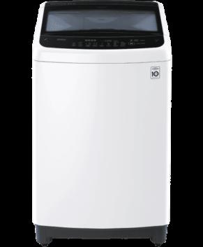LG 8.5kg Top Load Washer WTG8521