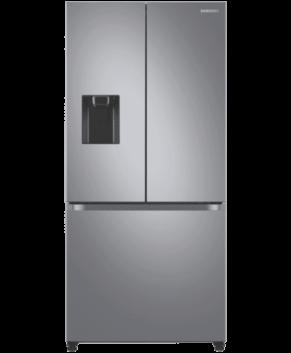 Samsung 495L French Door Refrigerator SRF5300SD