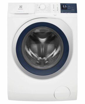 Electrolux 7.5 Kg Front Load Washing Machine EWF7524CDWA