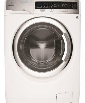 Electrolux 10kg/6kg Add wash  Washer Dryer Combo EWW14013