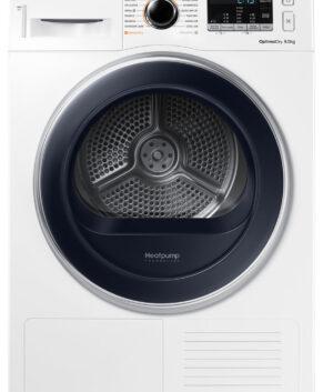 Samsung 8kg Heat Pump Dryer DV80M5010QW