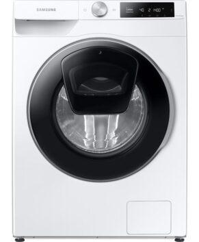 Samsung 9.5kg AddWash Front Load Washer WW95T654DLE
