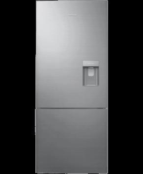 Samsung 424L Bottom Mount Refrigerator SRL446DLS