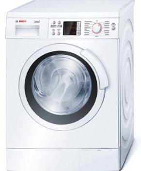 Bosch 8kg Front Load Washing Machine 1600 RPM WAS32440AU