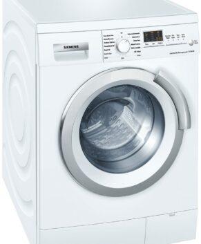 Siemens 8kg Front Load Washing Machine WM14S440AU