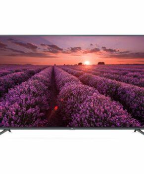 TCL 65 Inch P8M Series 4K UHD HDR Smart QUHD LED TV 65P8M