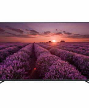 TCL 75 Inch P8M Series 4K UHD HDR Smart QUHD LED TV 75P8M