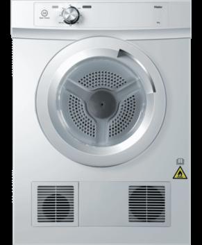 Haier 4kg Sensor Dryer HDV40A1