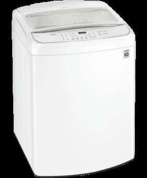 LG 10kg Top Load Washer WTG1034WF
