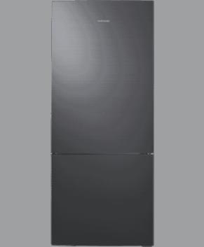 Samsung 427L Bottom Mount Refrigerator SRL459MB