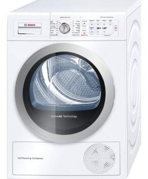 Bosch 7kg Home Professional Heat Pump Dryer ( German Made) WTY88700AU