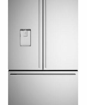 Electrolux 491L French Door Frost Free Fridge EHE5267SC